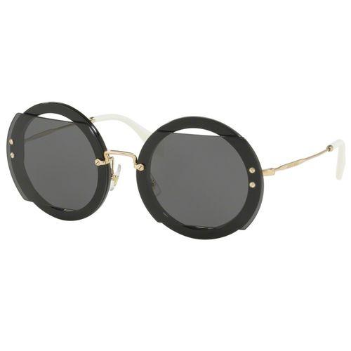 Miu-Miu-06SS-1AB1A1---Oculos-de-sol
