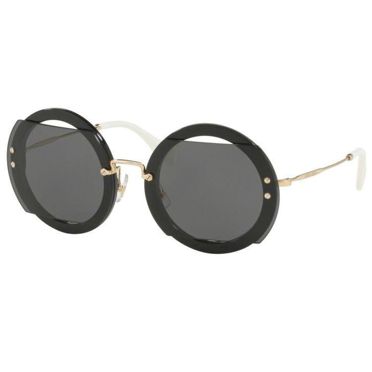 0f596877cbdbf Óculos de Sol Miu Miu – oticaswanny