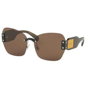 Miu-Miu-08SS-1AB9L1---Oculos-de-sol