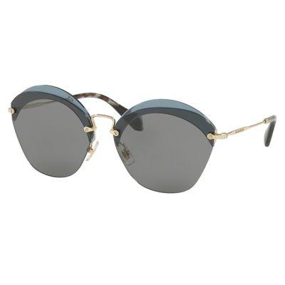 Miu-Miu-53SS-VX09K1---Oculos-de-sol