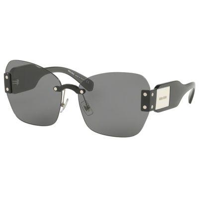 Miu-Miu-08SS-1AB9K1---Oculos-de-sol