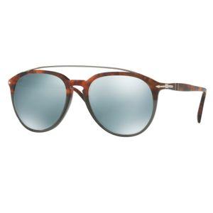 Persol-Sartoria-3159S-9044-30---Oculos-de-Sol