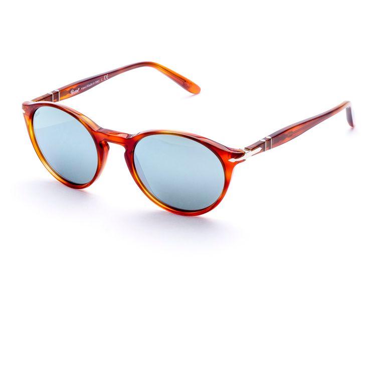 e8118907056f6 Oculos de sol Persol Steve Mcqueen 3092SM - oticaswanny
