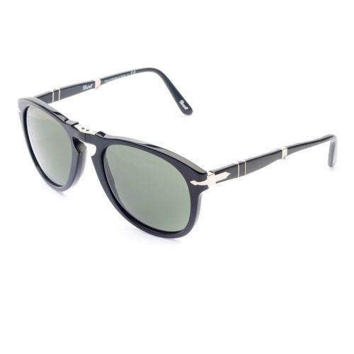 Persol-714-95-31---Oculos-de-Sol