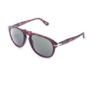 Persol-649-24-31---Oculos-de-Sol