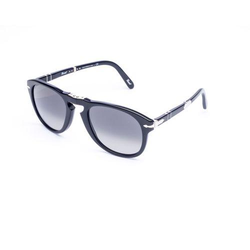 Persol-714SM-95-71---Oculos-de-Sol