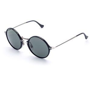 Persol-3091-95-58-Polarizado---Oculos-de-Sol