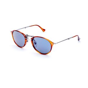 Persol-3075-96-56---Oculos-de-Sol-