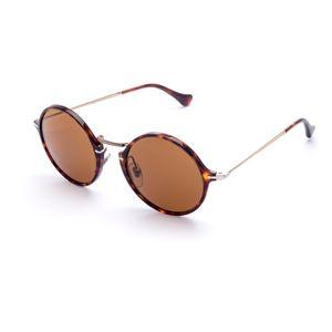 Persol-3091-24-33-Polarizado---Oculos-de-Sol