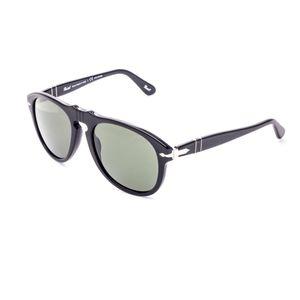 Persol-649-95-58-Polarizado---Oculos-de-Sol-