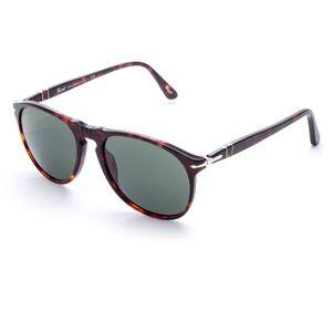 Persol-9649-24-31---Oculos-de-Sol
