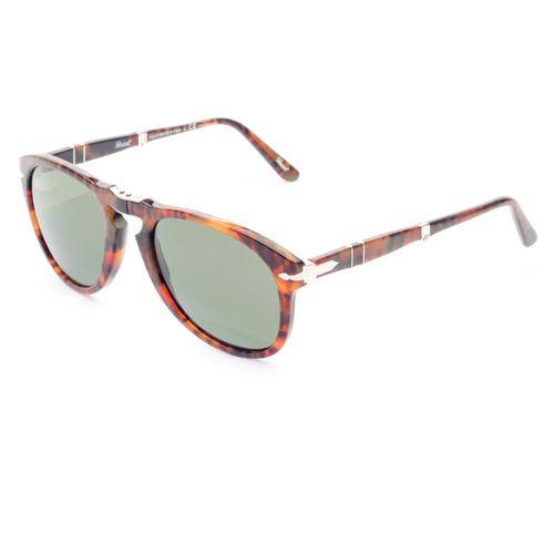 Persol 714 10858 Polarizado - Oculos de Sol - oticaswanny 336dbe0748