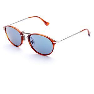 Persol-3046-96-56---Oculos-de-Sol