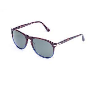 Persol-9649-1022-58-Polarizado---Oculos-de-Sol