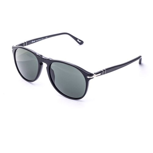 Persol-3059-95-31---Oculos-de-Sol
