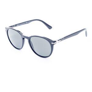 Persol-3152-9014-58-Polarizado---Oculos-de-Sol