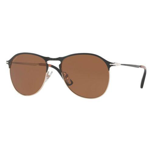 Persol-7649-1070-57-Polarizado---Oculos-de-Sol-
