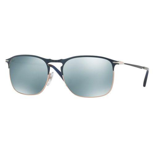 Persol-7359-1073-30---Oculos-de-Sol