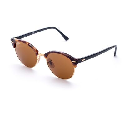 Ray-Ban-Clubround-4246-1160---Oculos-de-Sol