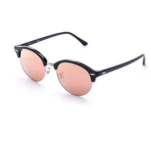Ray-Ban-Clubround-4246-1197-Z2---Oculos-de-Sol