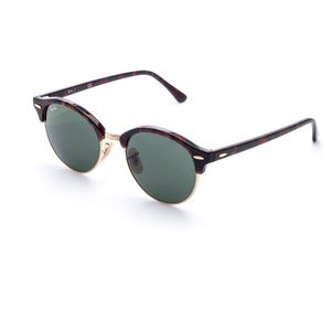 Ray-Ban-Clubround-4246-990---Oculos-de-Sol