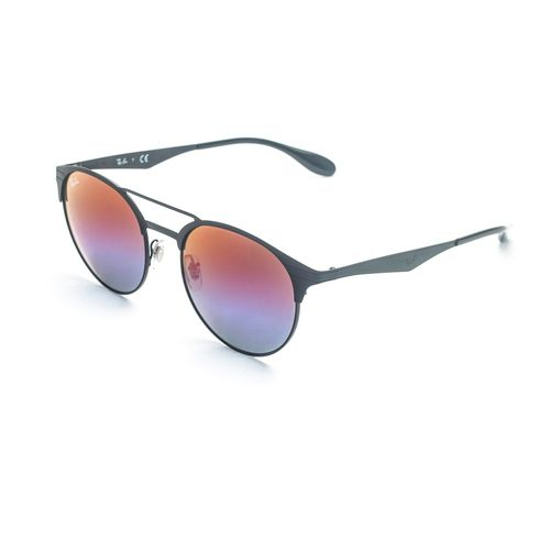 Ray-Ban-3545-186-B1---Oculos-de-Sol