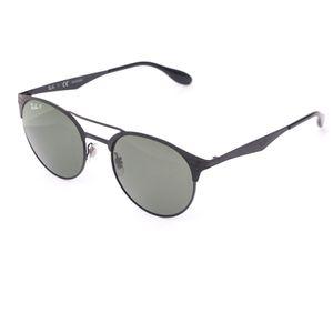 Ray-Ban-3545-186-9A-Polarizado---Oculos-de-Sol