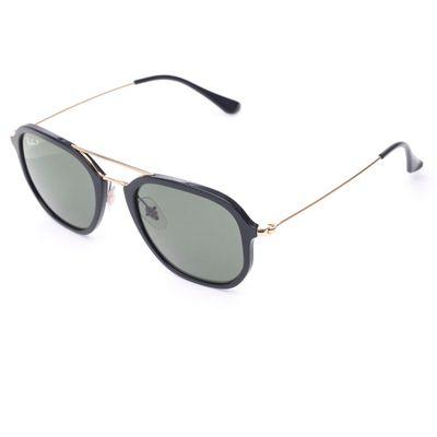 Ray-Ban-4273-601-9A-Polarizado---Oculos-de-Sol