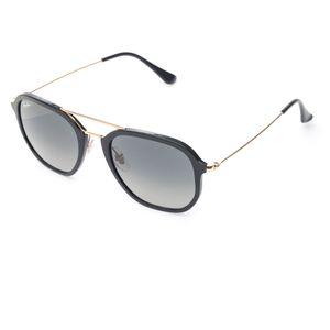 Ray-Ban-4273-601-71---Oculos-de-Sol