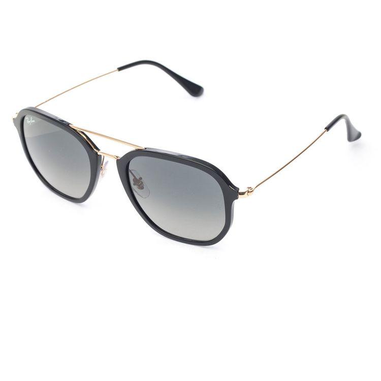 Oculos de sol Ray Ban 4273 60171 52 Original - oticaswanny a97a24d44b