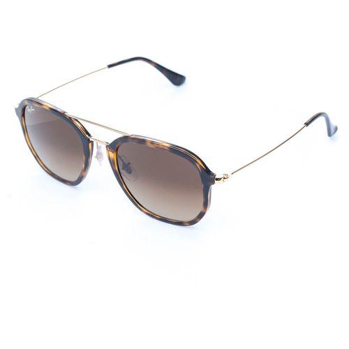 Ray-Ban-4273-710-85---Oculos-de-Sol-
