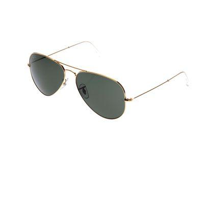 Ray-Ban-Aviator-3025-0205---Oculos-de-sol