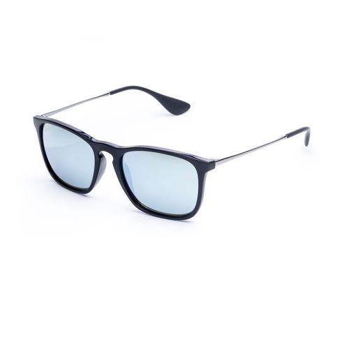 Ray-Ban-Chris-4187-601-30---Oculos-de-Sol-