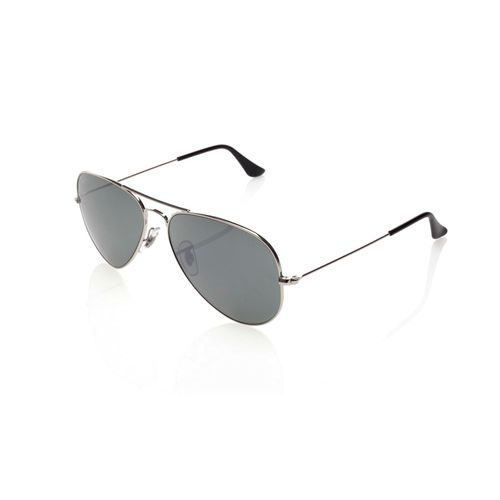 Ray-Ban-Silver-Mirror-3025-W3277---Oculos-de-sol