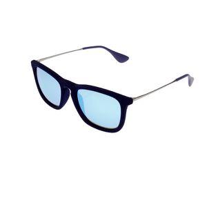 Ray-Ban-Chris-4187-6081-55---Oculos-de-Sol