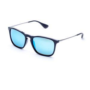Ray-Ban-Chris-4187-601-55---Oculos-de-Sol-