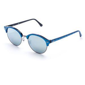 Ray-Ban-Clubround-4246-984-30---Oculos-de-Sol-