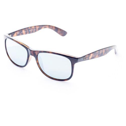 Ray-Ban-Andy-4202-710-Y4---Oculos-de-Sol