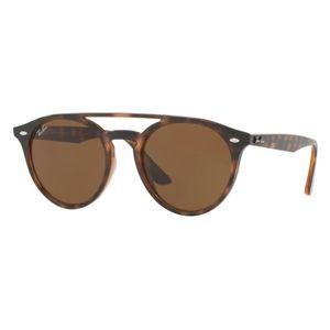 Ray-Ban-4279-710-73---Oculos-de-Sol