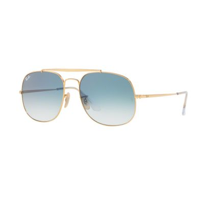 Ray-Ban-General-3561-001-3F---Oculos-de-Sol-