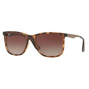 Ray-Ban-4271-6269-13---Oculos-de-Sol