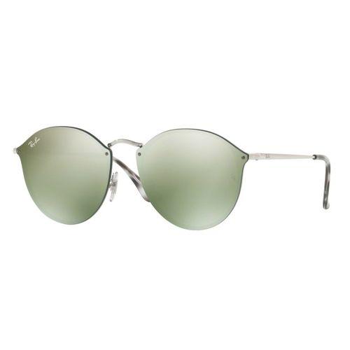 Ray-Ban-Blaze-Round-3574N-003-30---Oculos-de-Sol-