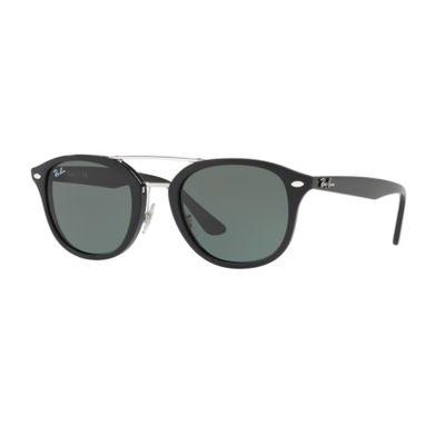 Ray-Ban-2183-901-71---Oculos-de-Sol-