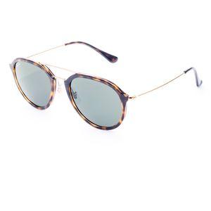 387259d8b0cf9 Tartaruga em Óculos de Sol Ray Ban – wanny