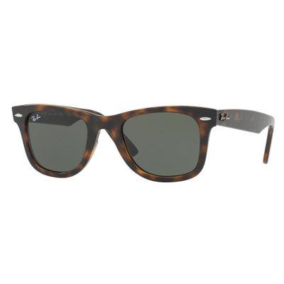 Ray-Ban-Wayfarer-4340-710---Oculos-de-sol