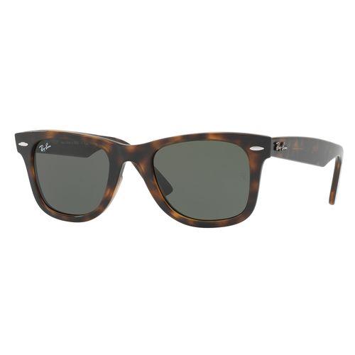 b1ec3b3d9b045 Ray Ban Wayfarer 4340 710 - Oculos de sol - oticaswanny
