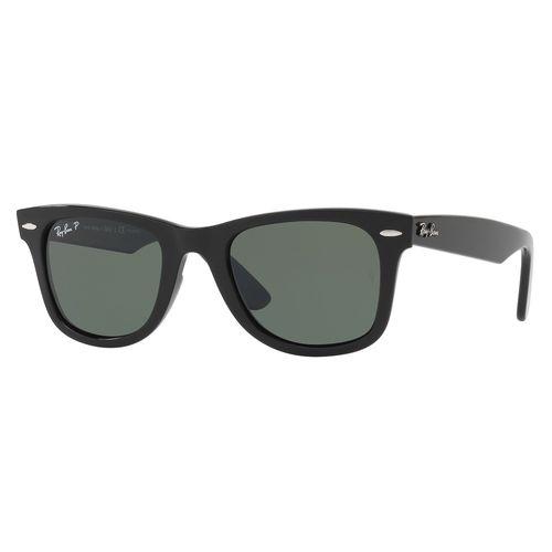 Ray-Ban-Wayfarer-4340-60158---Oculos-de-sol