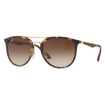 Ray-Bay-4287-71013---Oculos-de-sol