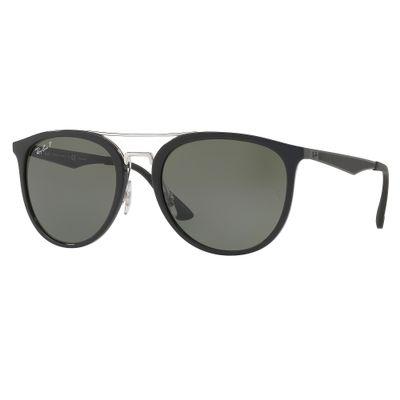 Ray-Ban-4285-6019A---Oculos-de-sol