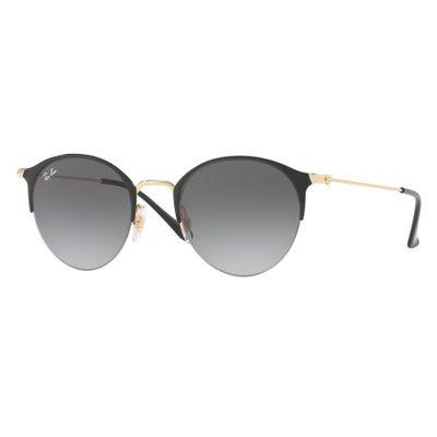 Ray-Ban-3578-18711---Oculos-de-sol